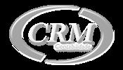 CRM Contabilidade